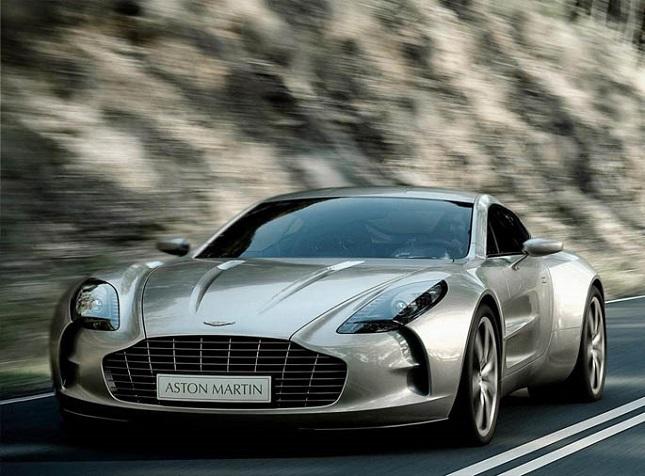 Luxury-Cars-Aston-Martin