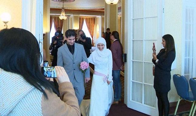 suprise-wedding-lb4