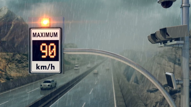 variable-speed-sign
