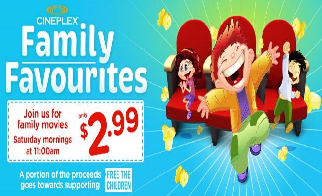 familyfavourites_655x250_ftc_en