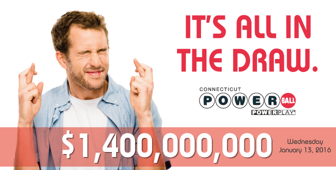 powerball_fingerscrossed_1_4billion