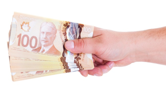 A Basic Income For Ontario