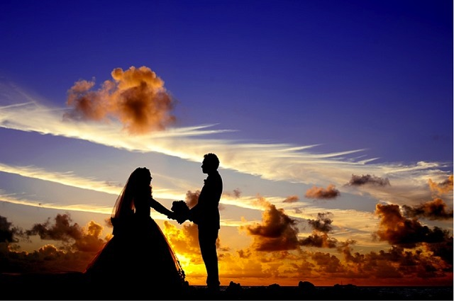 Romantic-Proposal