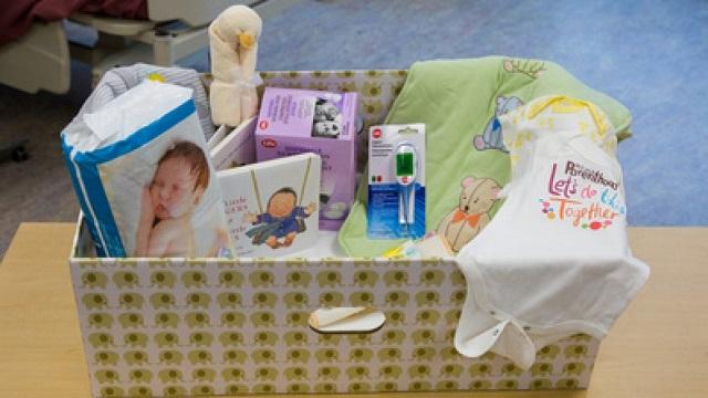 baby-box-alberta