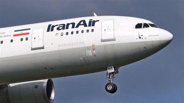 iranair-avion_sn635