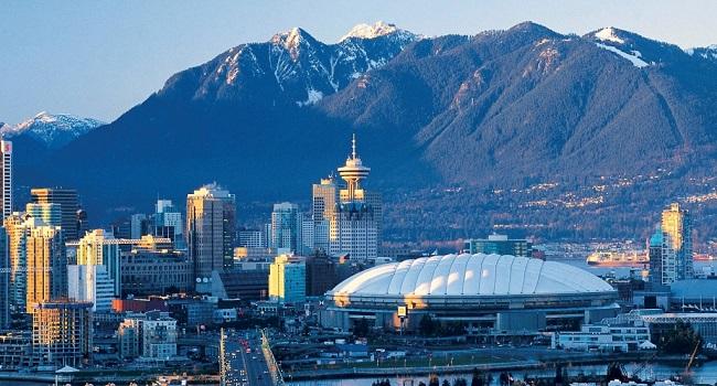 Vancouverr-1024x515