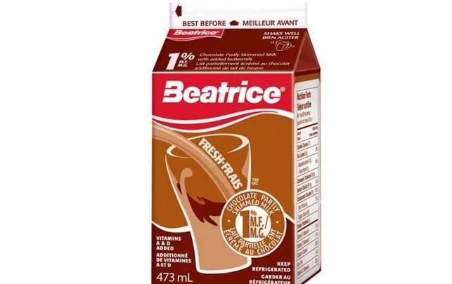 beatrice-chocolate-milk