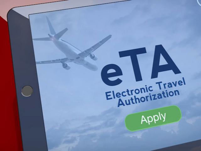 canadian-visa-waiver-eta-electronic-travel-authorisation