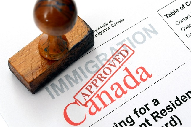 citizenship-act-bill-c-24