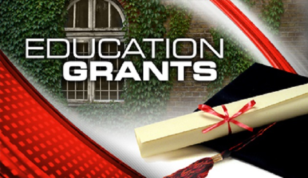 education-grants