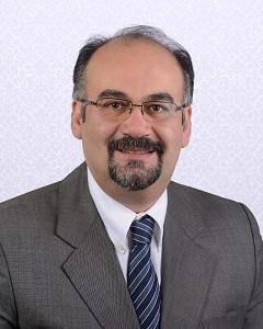 Amir Behkish