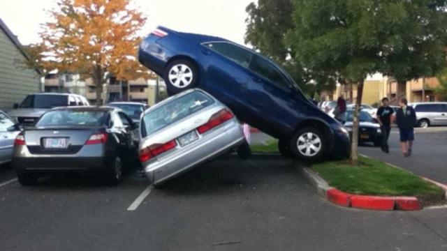 bad-parking-7_1_jpg