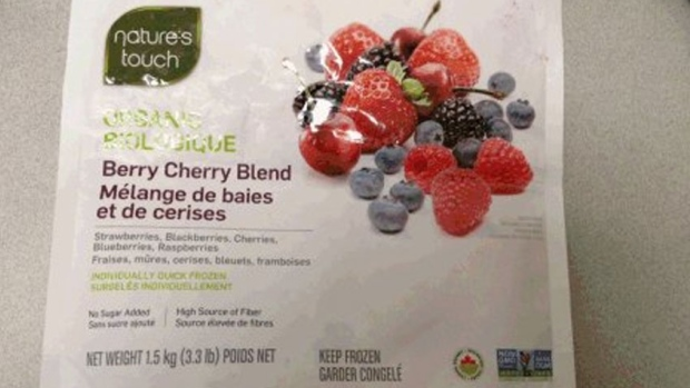 nature-s-touch-organic-berry-cherry-blend-recall