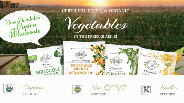 organic-by-nature-frozen-vegetable