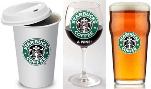 starbucks-wine-beer20
