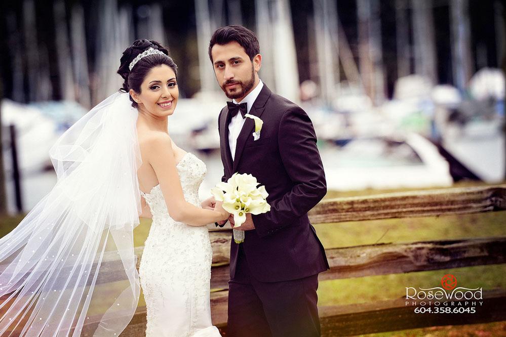 wedding_engagement_photography_12-1422400121