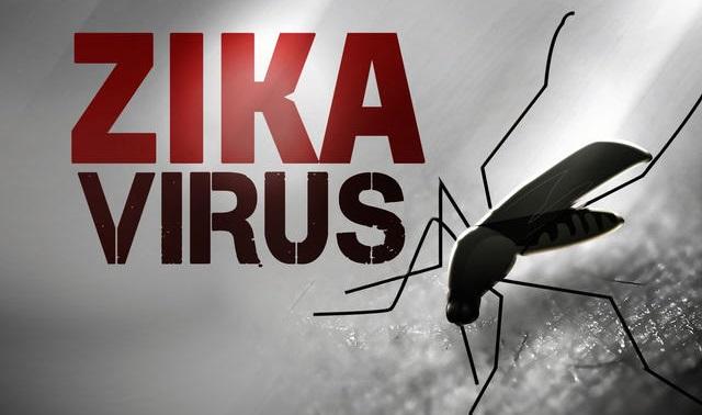 zika2
