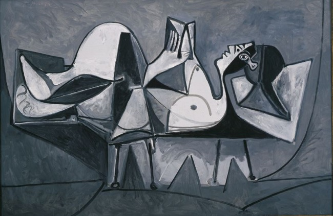 Fort_Worth_Picasso_web