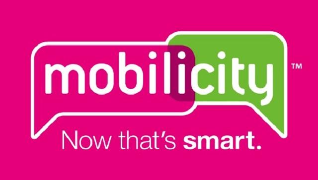 Mobilicity_Magenta