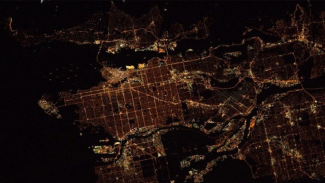 vancouver-space