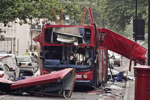 Tavistock-Square-bus-attack
