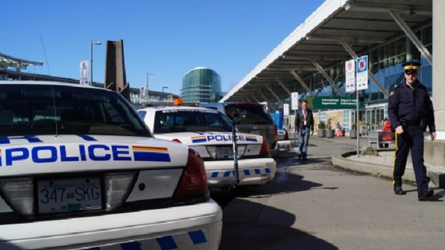 airport-police-security