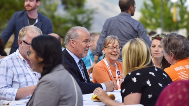 bc-ndp-john-horgan-minimum-wage