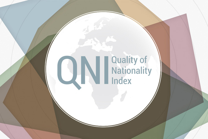quality of nationality 22