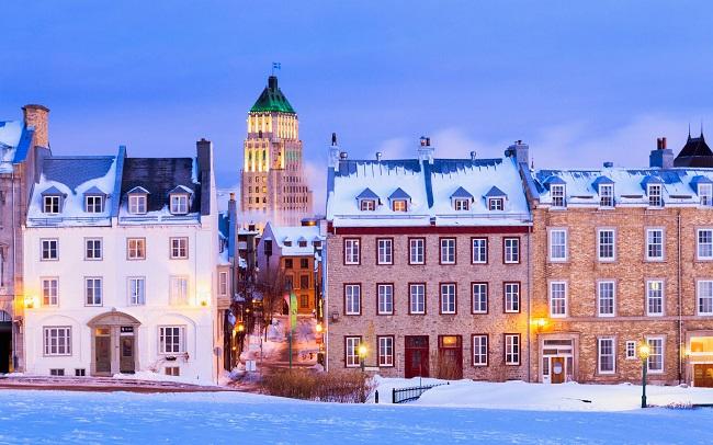 Quebec-City-Canada-ROMANTIC0116_0