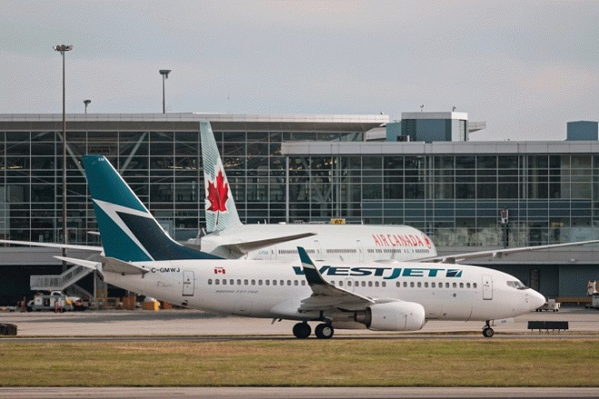 air-canada-and-westjet