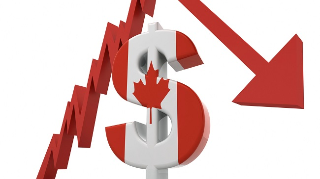 canadian-economy-down