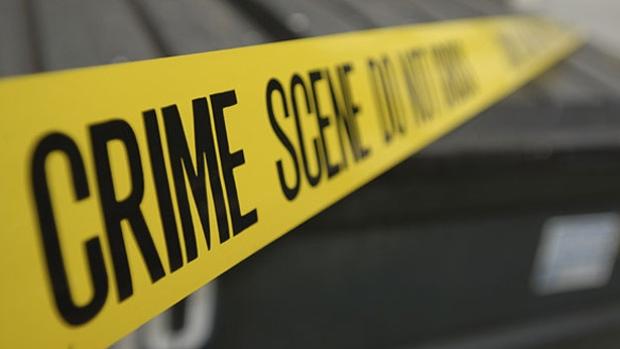 crime-report