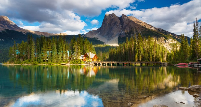 emerald-lake-lodge-yoho-RM