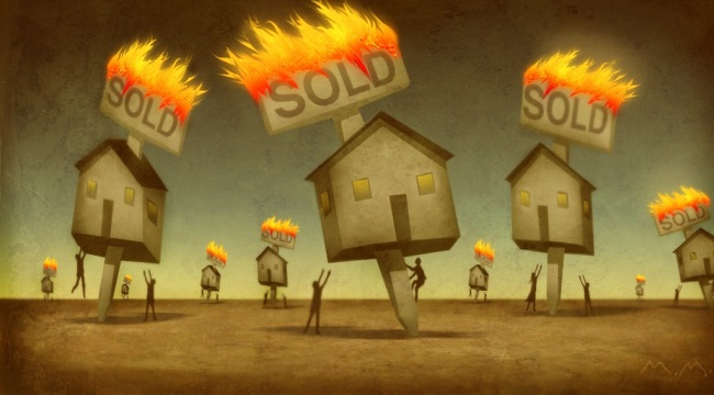 real-estate-on-fire-1024x512