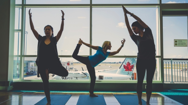yvr-yoga