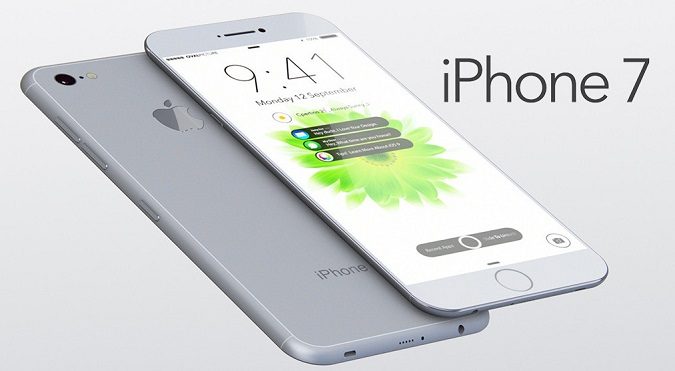 Apple-iPhone-7-release-date
