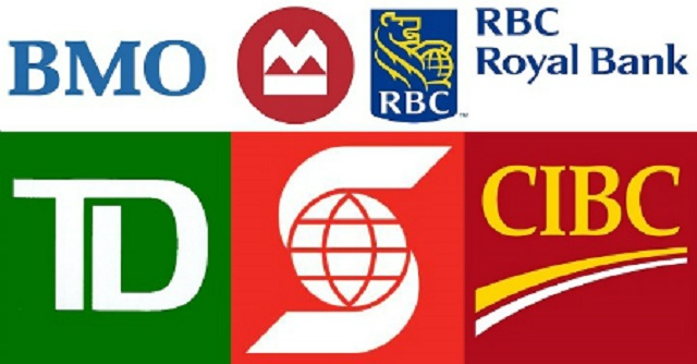 Banks-Big-Five-Canada-Sized