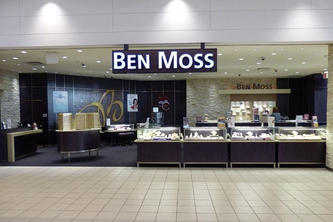 Ben_Moss