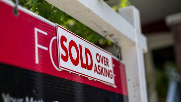 house-price-housing