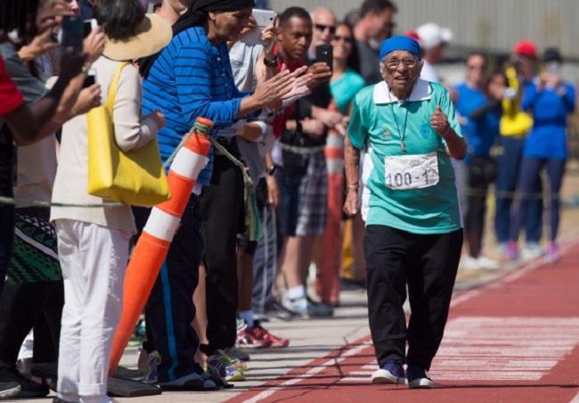 one-hundred-year-old-runner-20160829