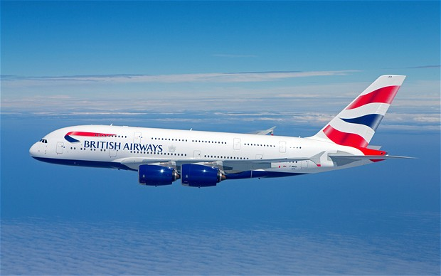 British_Airways_So_2803633b