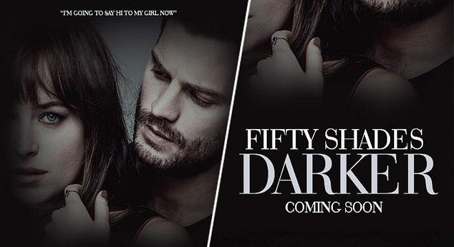 fifty-shades-darker-2017-poster