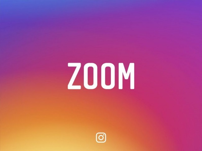Instagram-now-lets-you-zoom-in-on-videos-and-photos-on-iOS
