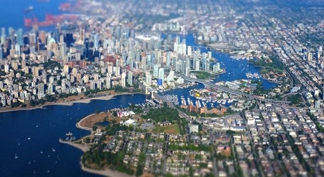Vancouver-housing-market1-1024x516