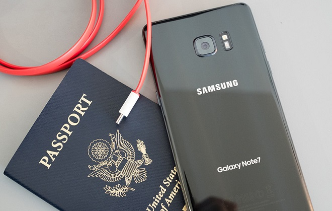note-7-passport-charger