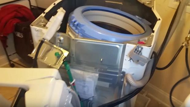samsung-exploding-washing-machine