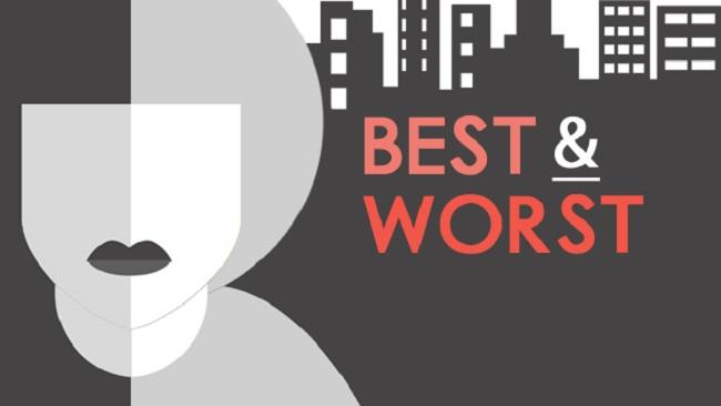 best_worst2015_slide
