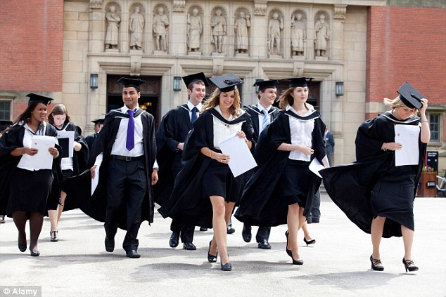 country-with-the-cleverest-graduates-in-the-world-revealed