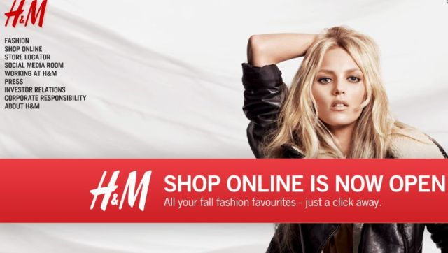 hm-finally-launches-canadian-online-shopping-site