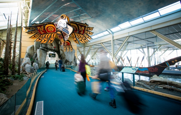 yvr-named-best-airport-in-the-world